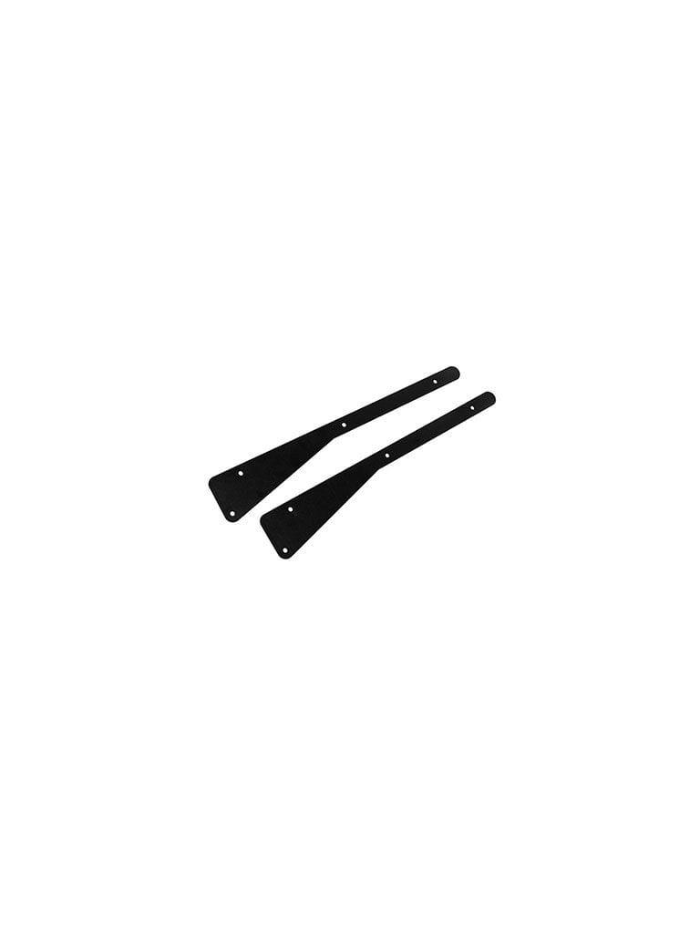 X Wing Adaptor Bracket Mini X - Black