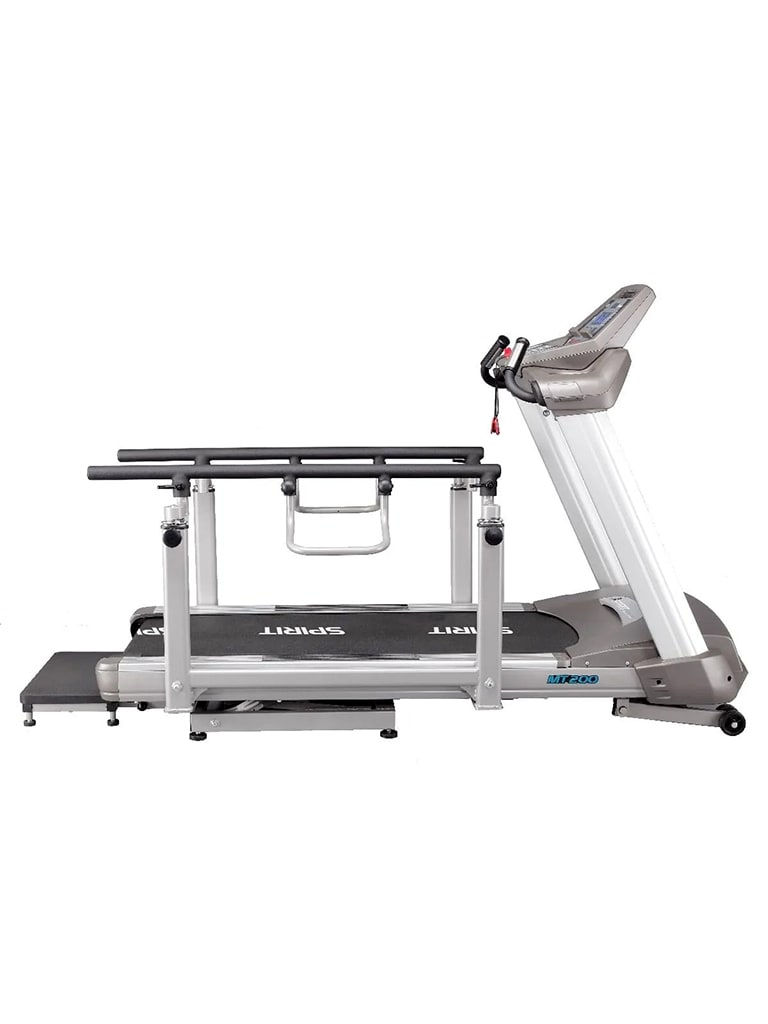 Medical Treadmill MT200