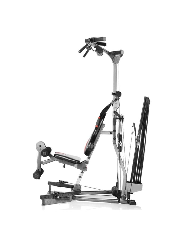 Xtreme 2SE Home Gym