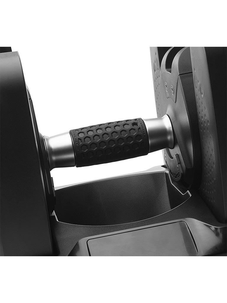 Smart SelectTech 560 Dumbbell  Pair 5 lb - 60 lb
