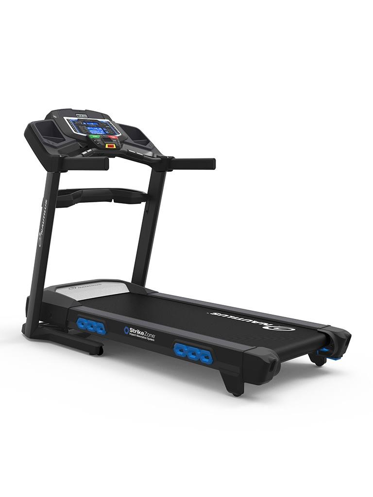 Treadmill T626