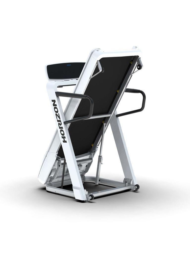 3.0 hp OMEGA Z Treadmill