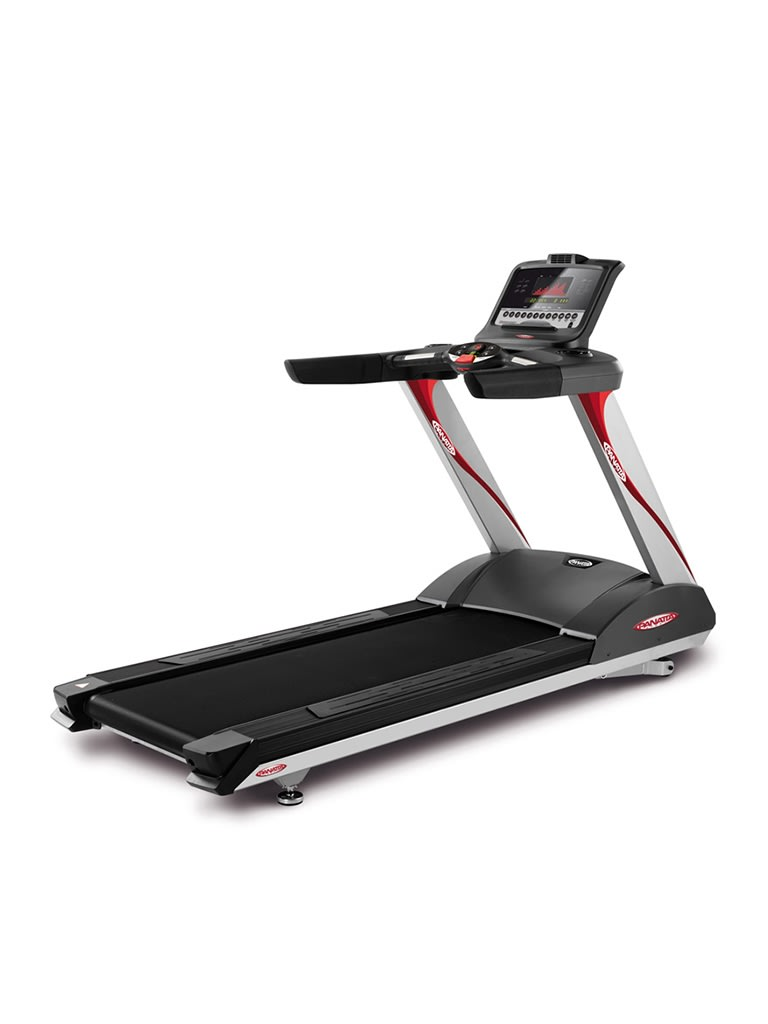 Treadmill Bora