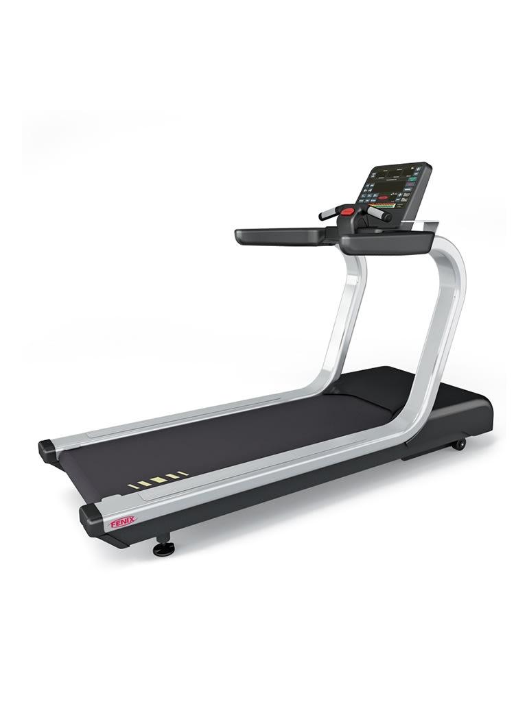 Treadmill Runner Fenix