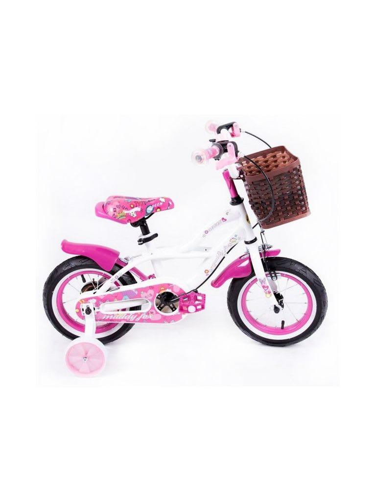Queen Kids Bicycle