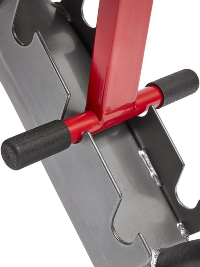 Utility Bench - One Size