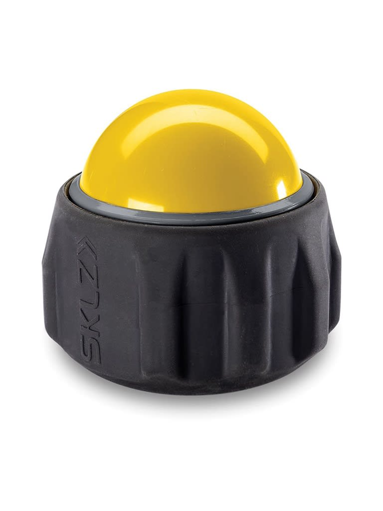 Roller Ball - 12pk PDQ