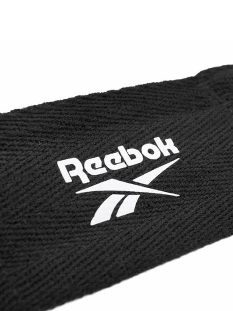 Boxing Gloves + Wraps Set
