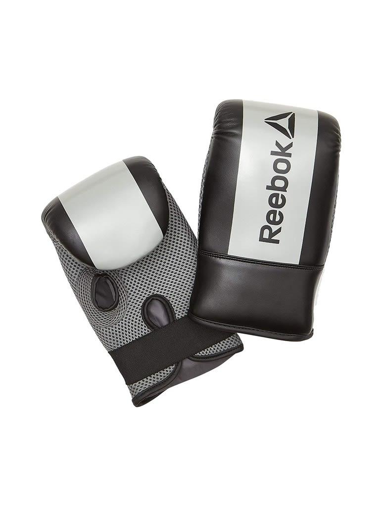 Boxing Mitt Glove