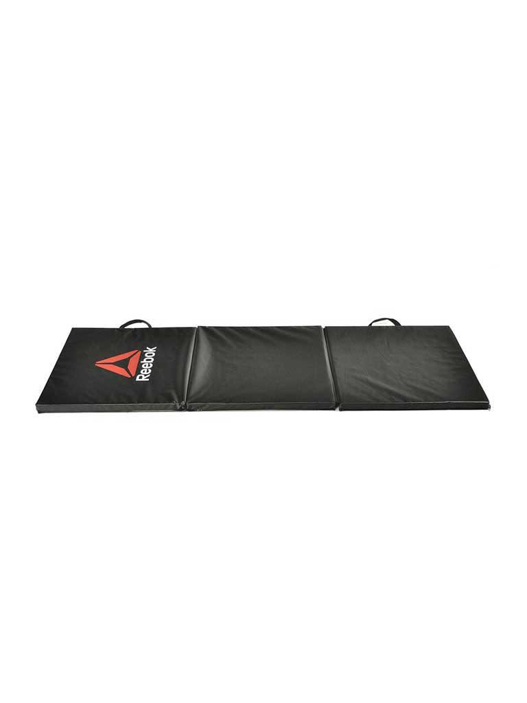 Tri Fold Mat