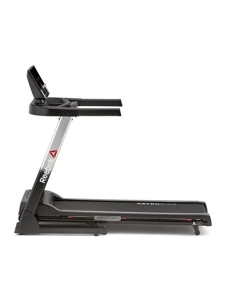 1.5 HP A2.0 Treadmill