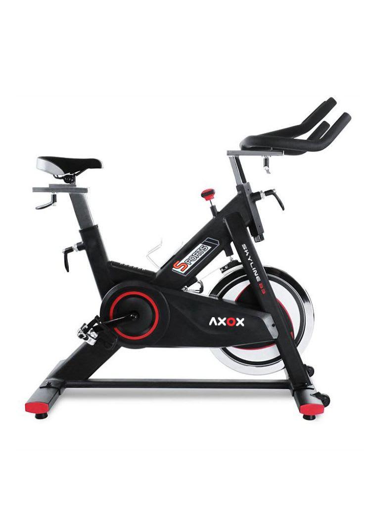 Skyline Spin Bike S20