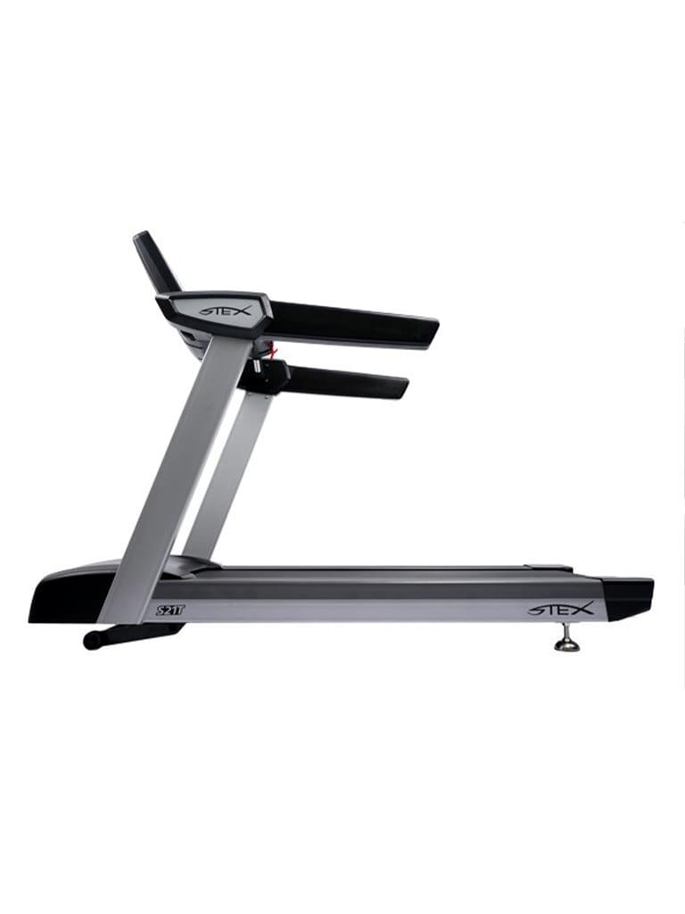 Commercial Treadmill   S21T