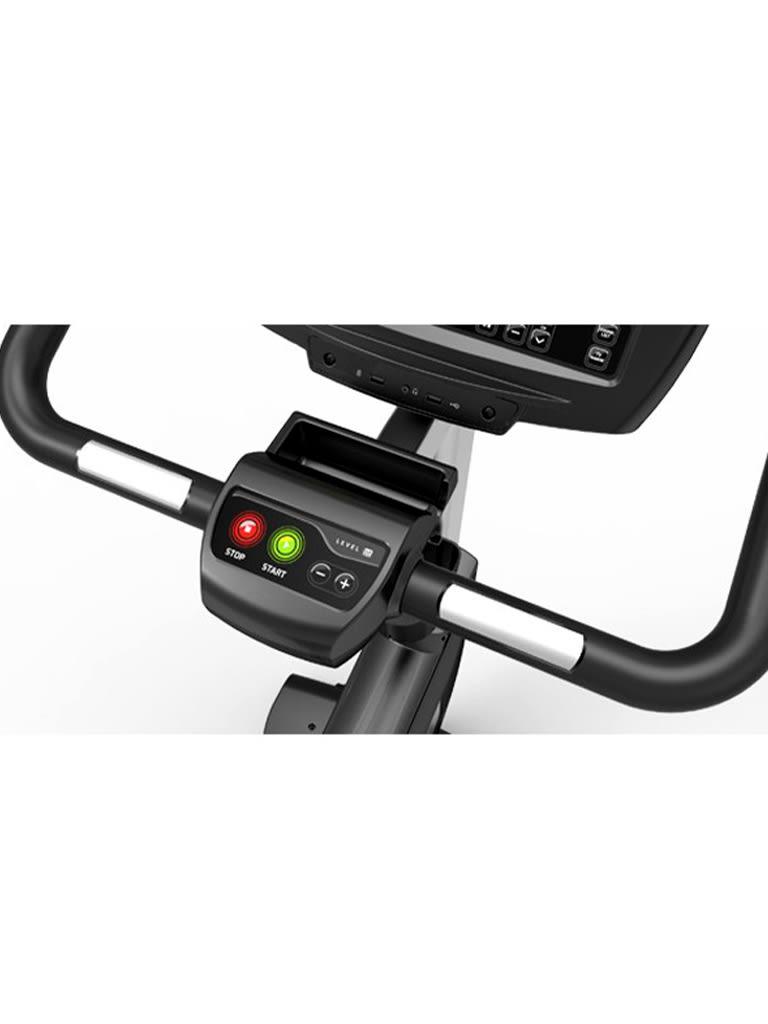 Upright Bike | S25U