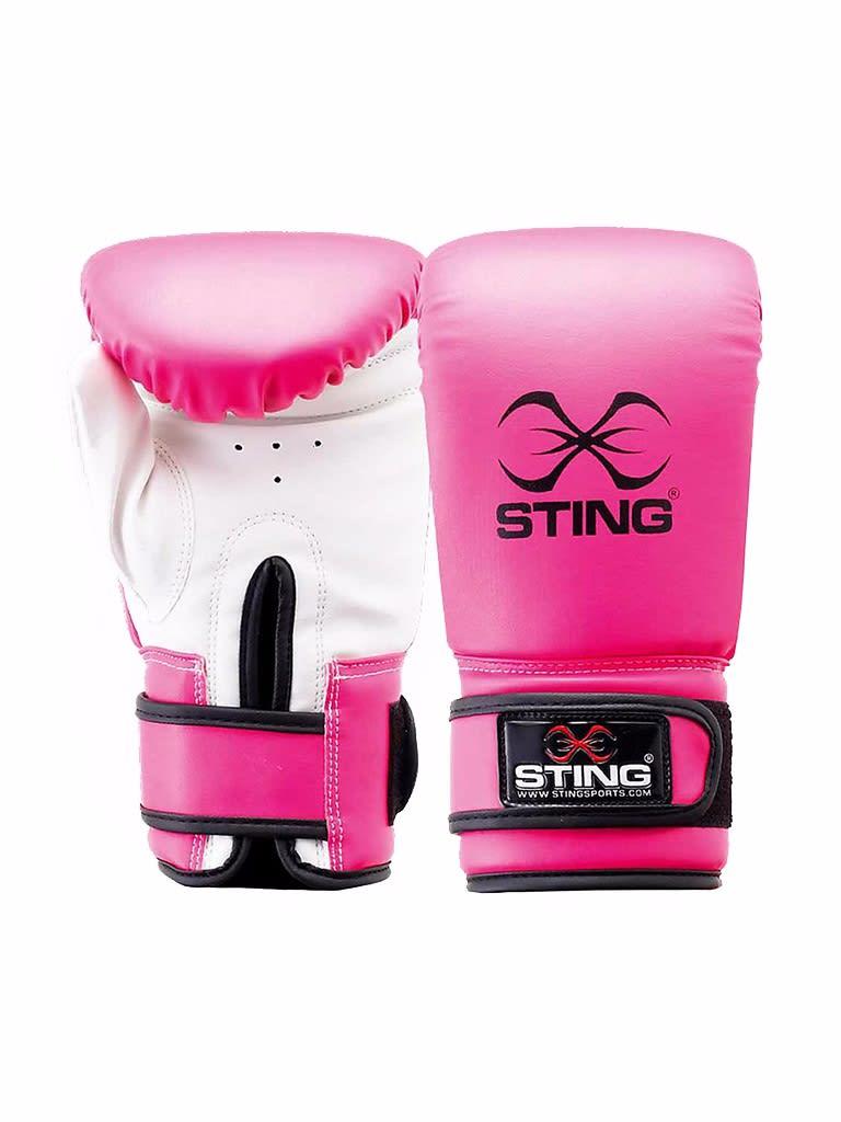 Armalite Sas Bag Mit Pink L