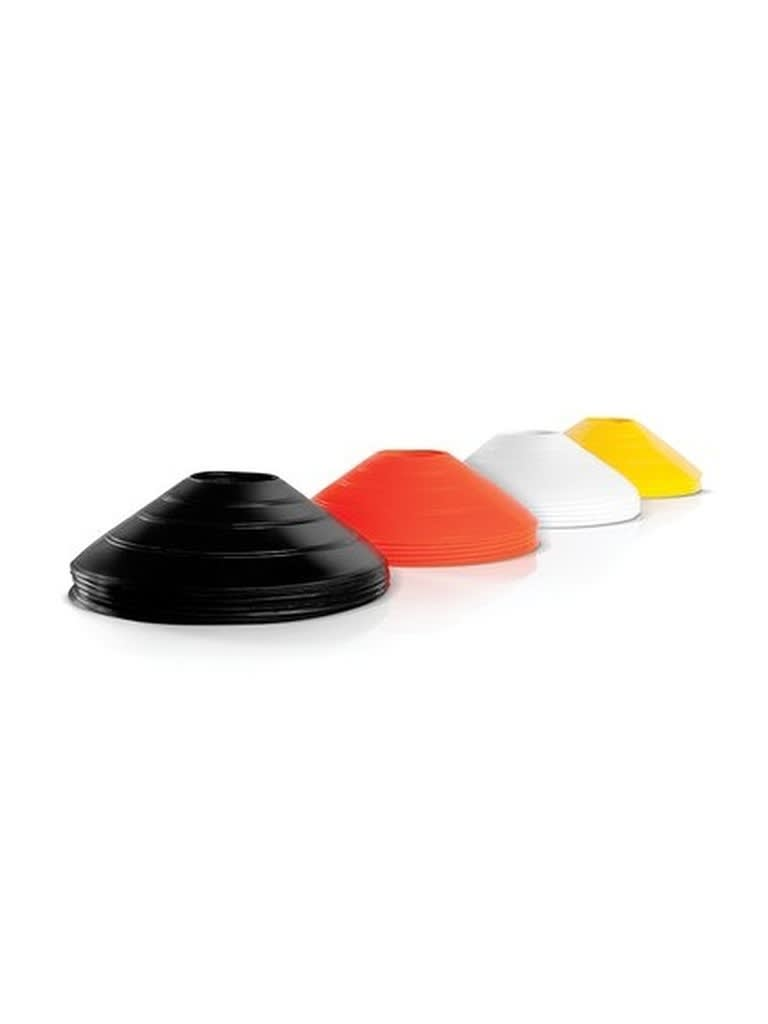 Agility Cones - Set of 20