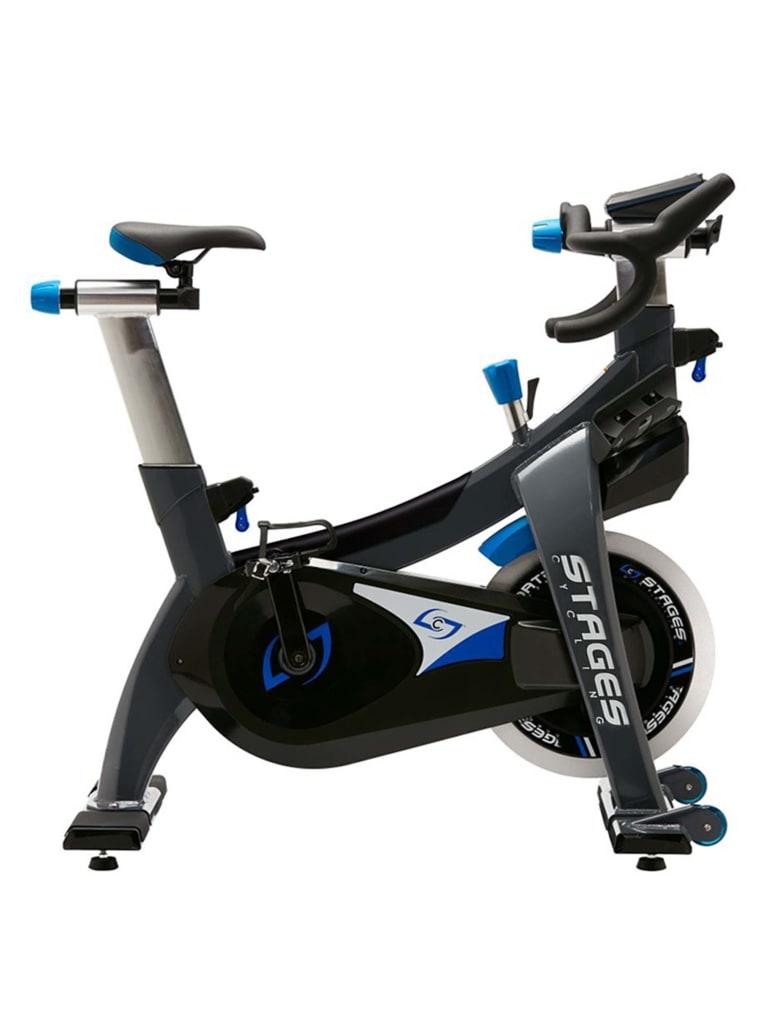 Indoor Cycle SC3