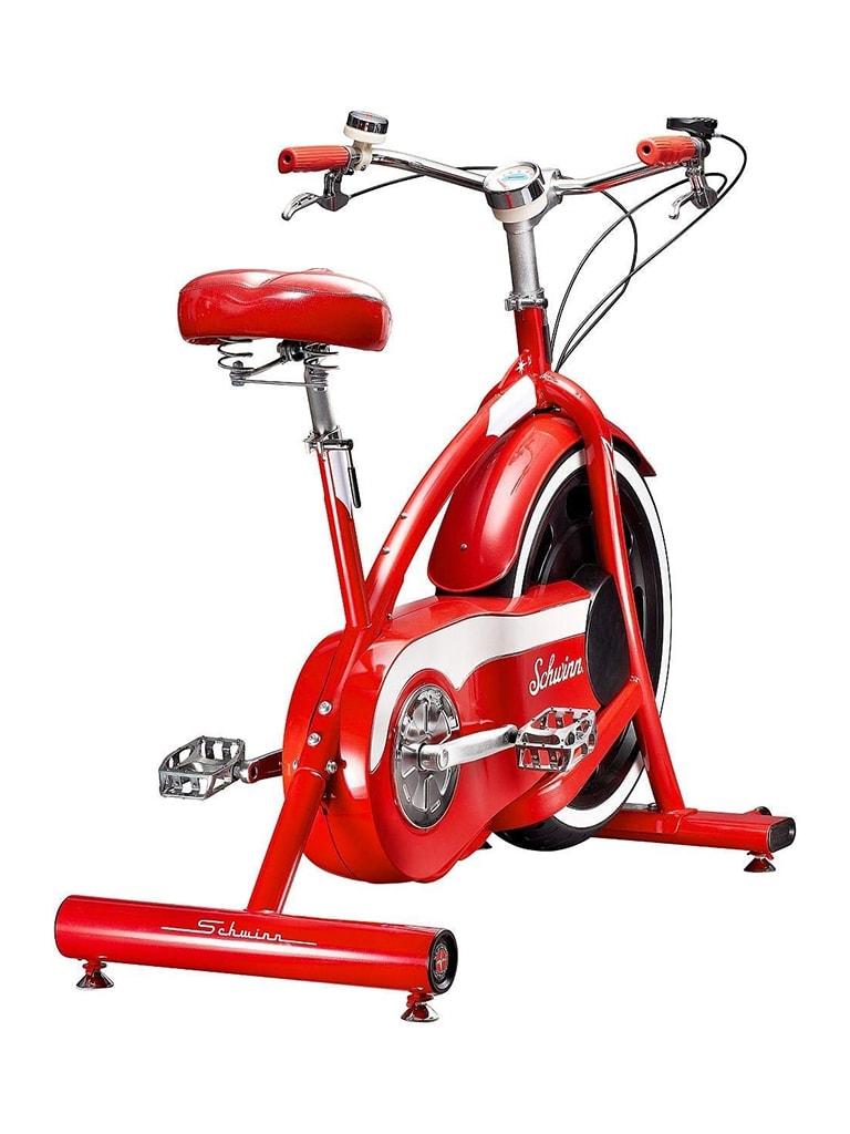 Cruiser Bike Classic