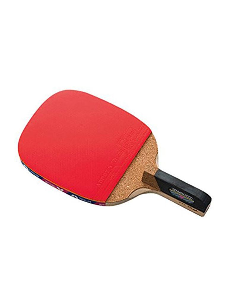 Senkoh 2000 Table Tennis Racket