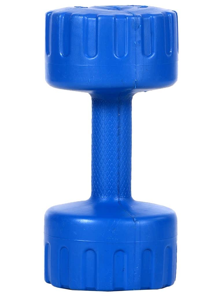 PVC Dumbbell