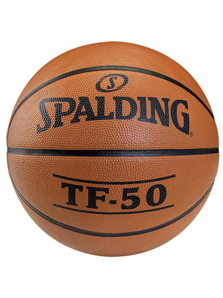 TF-50 Outdoor Basketball - Size 7