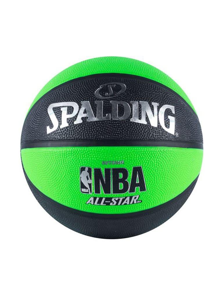 NBA Team Boston Celtics Rubber Basketball