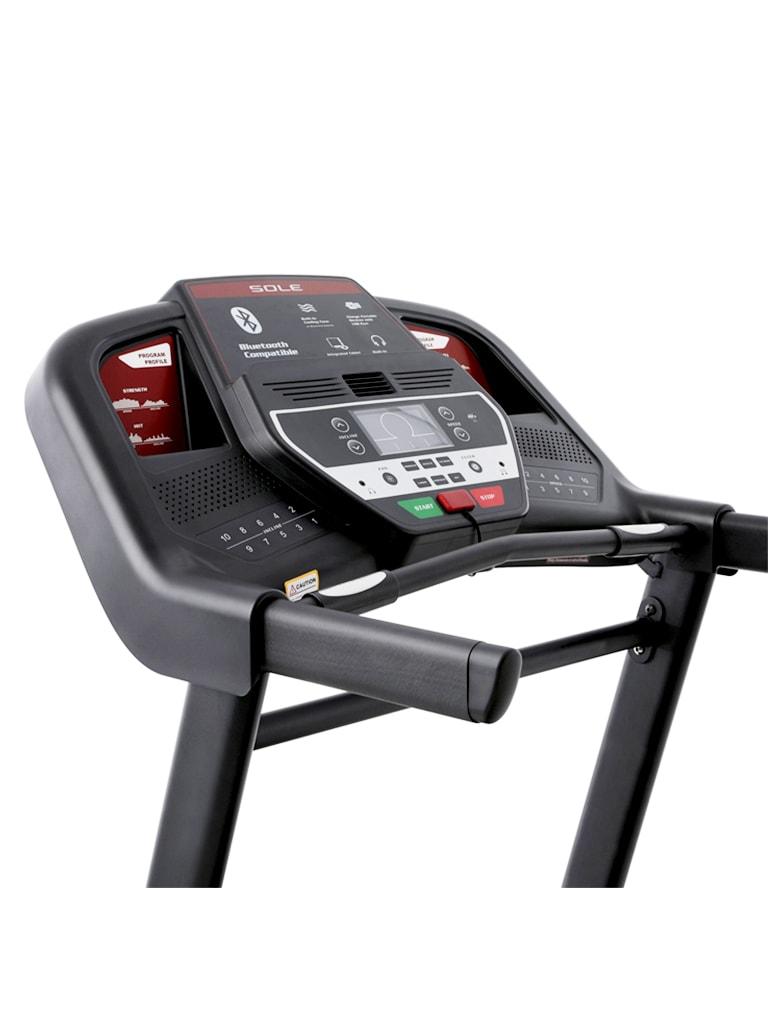 F60 Treadmill