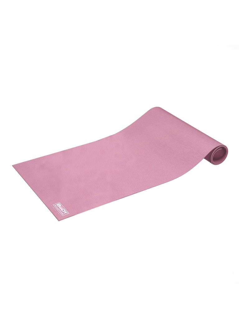 Wellness Mat With Strap