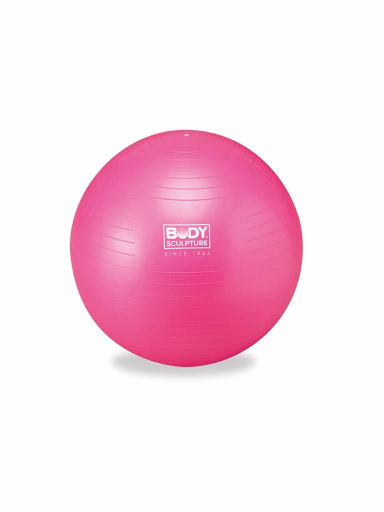 Flex Ball Pink