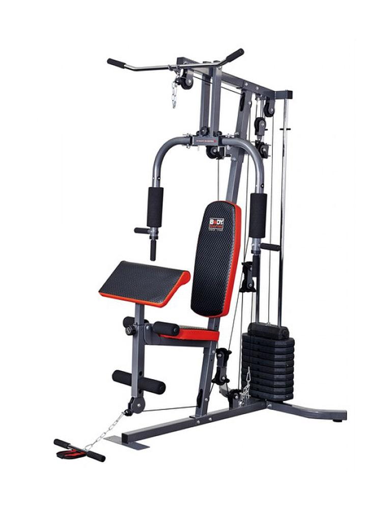 Multi Gym 45kg