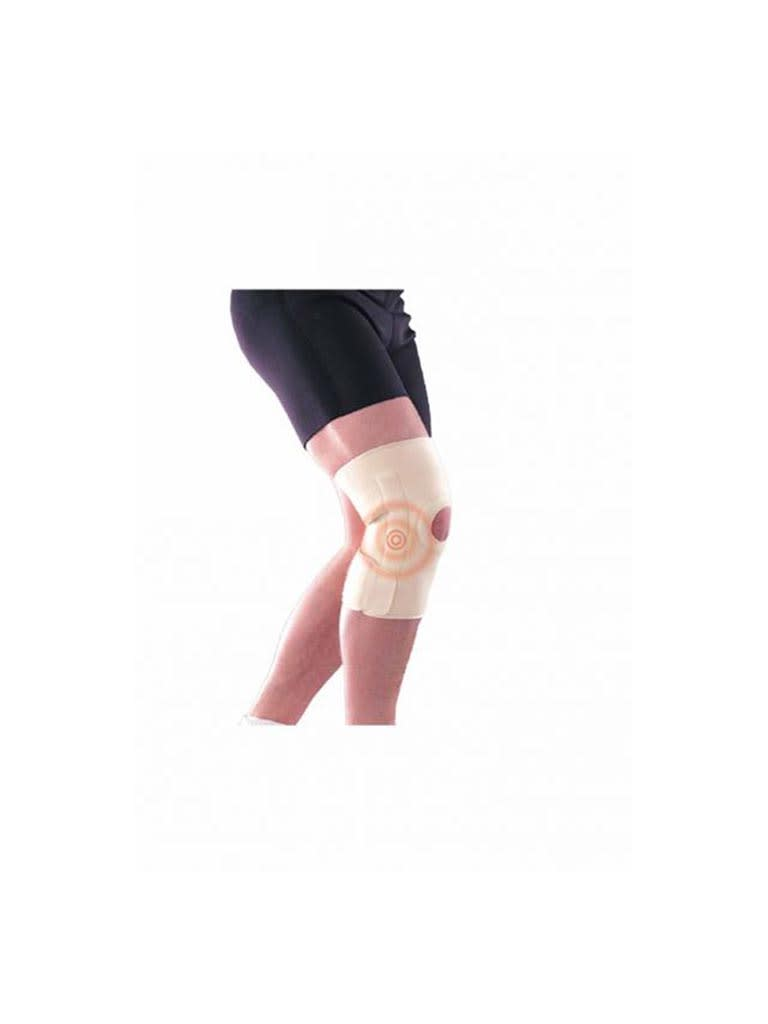 Magnetic Knee Support