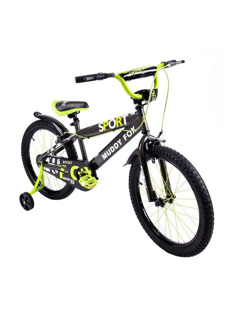 Kids Sport Bicycle