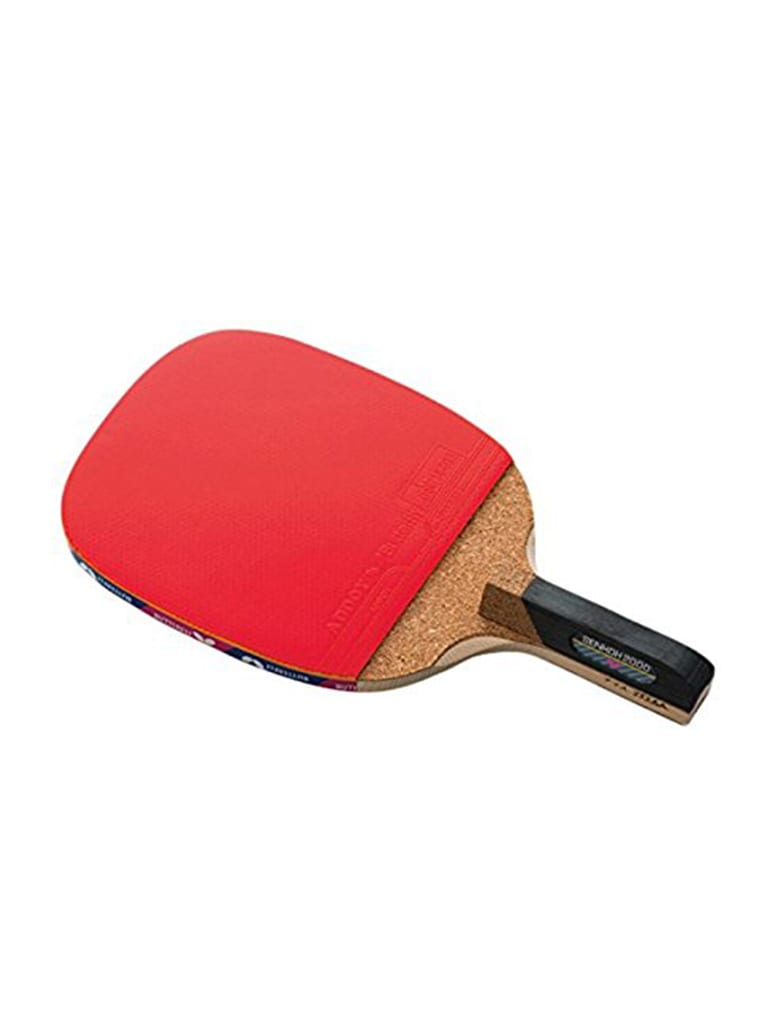 Stayer 2000 Table Tennis Racket