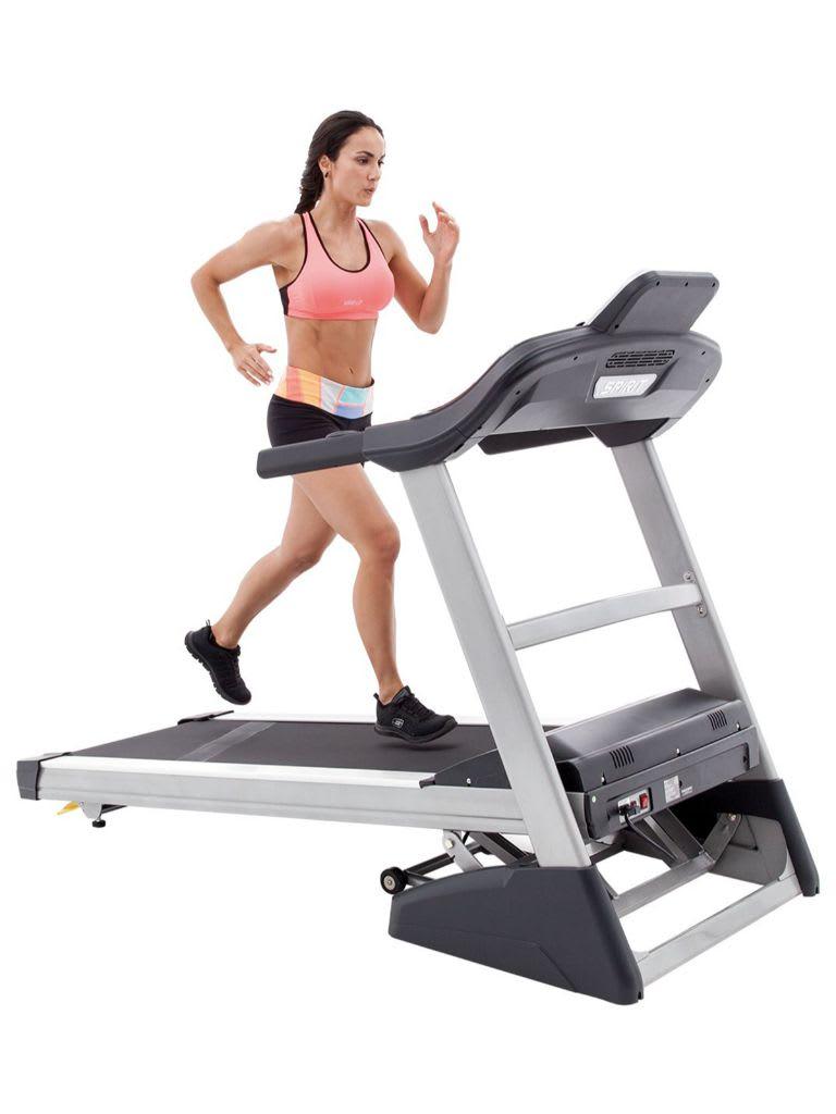 Treadmill XT385