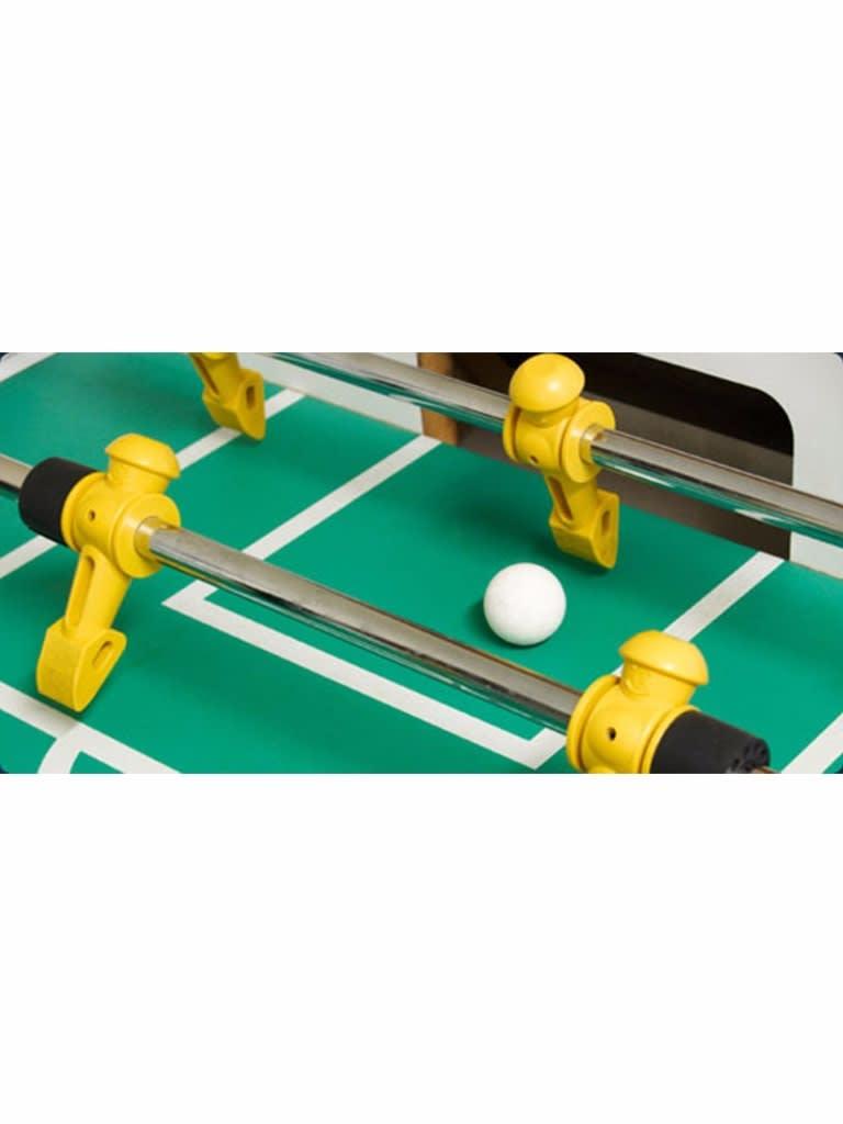 Classic Football Table