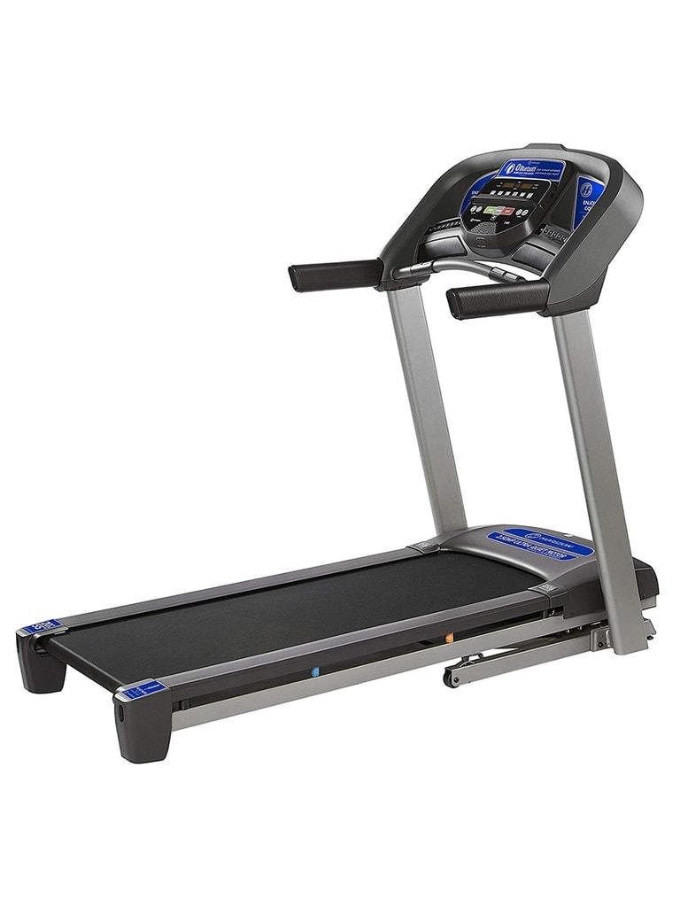 2.5 hp Treadmill   T101-06