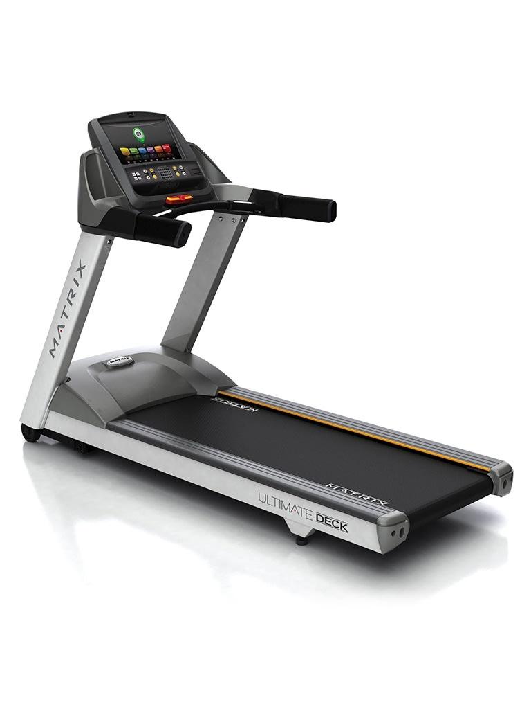 Treadmill T1xe