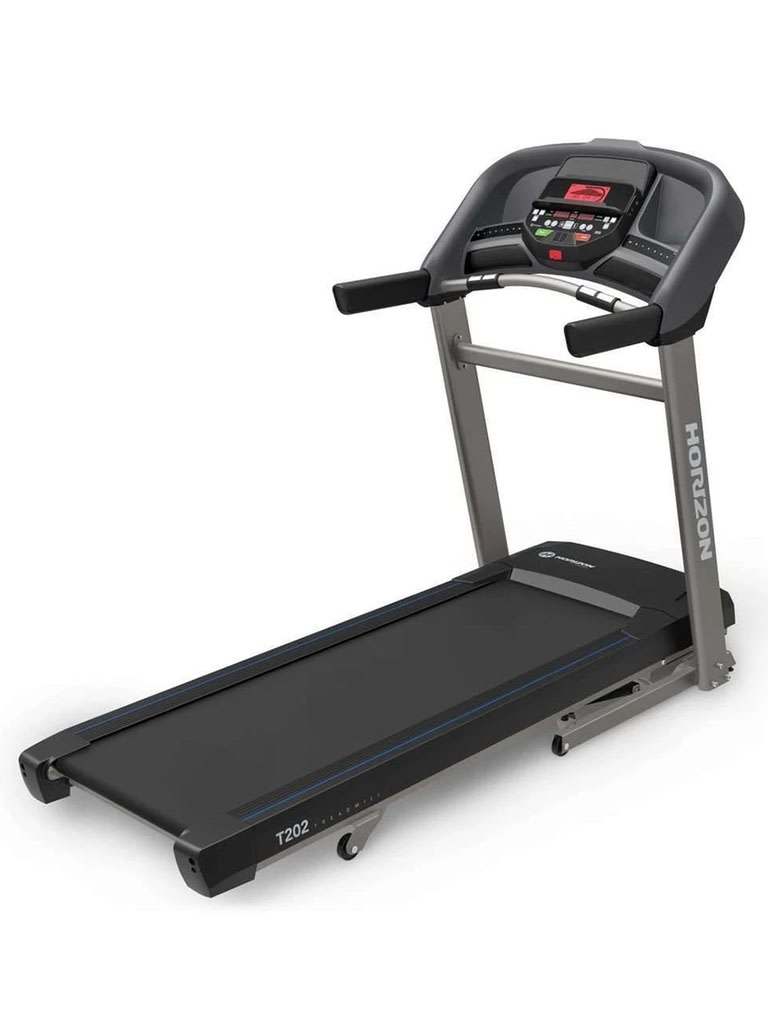 2.75 hp Treadmill   T202-05
