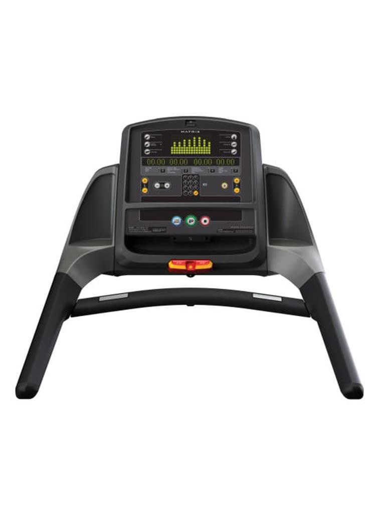 Treadmill T3x