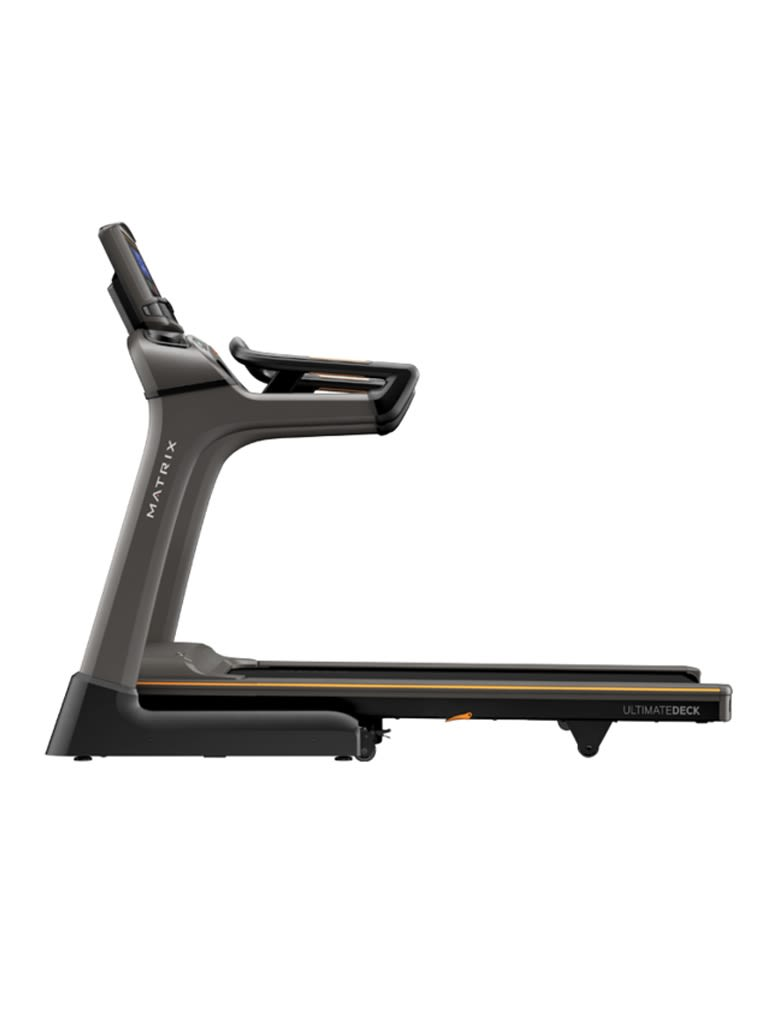 Treadmill TF30 - XR Console
