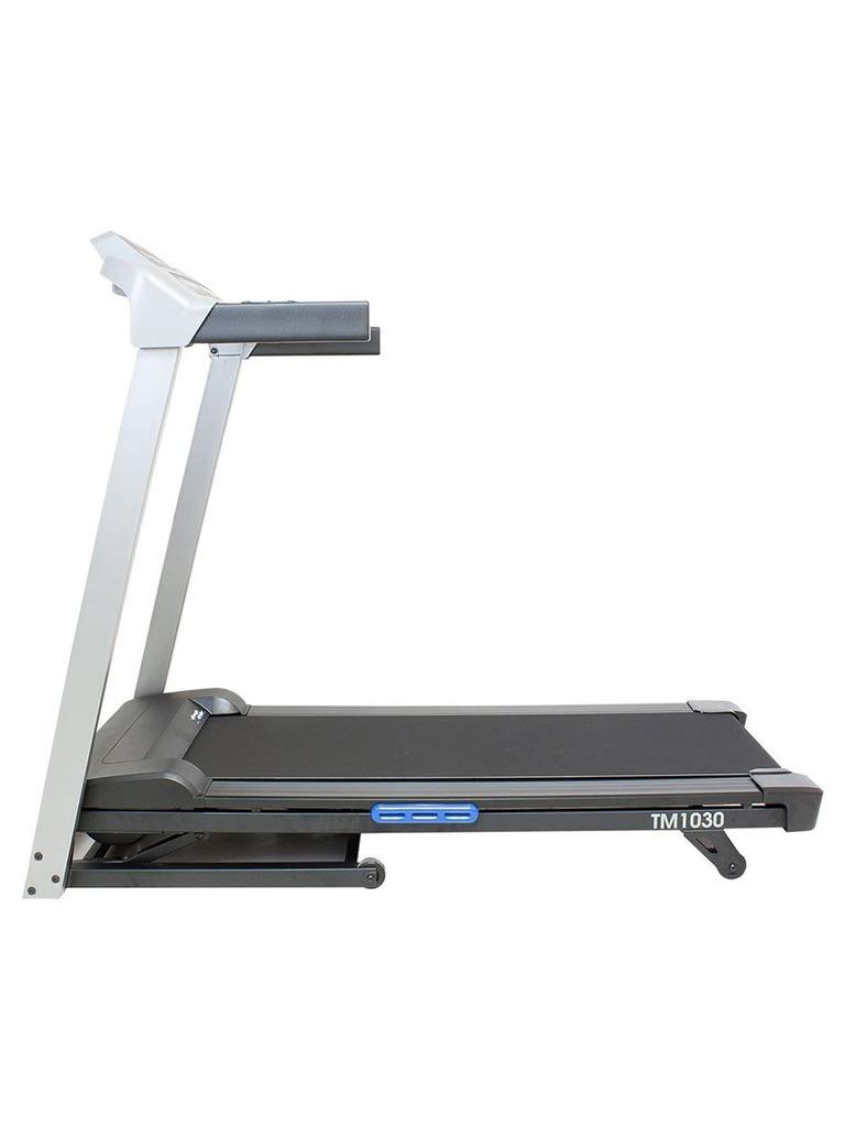 1.7 HP Treadmill | TM 1030