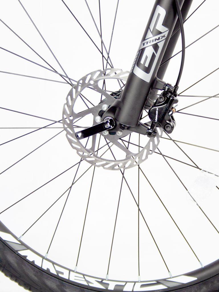 27.5 M1000 Elite Bicycle