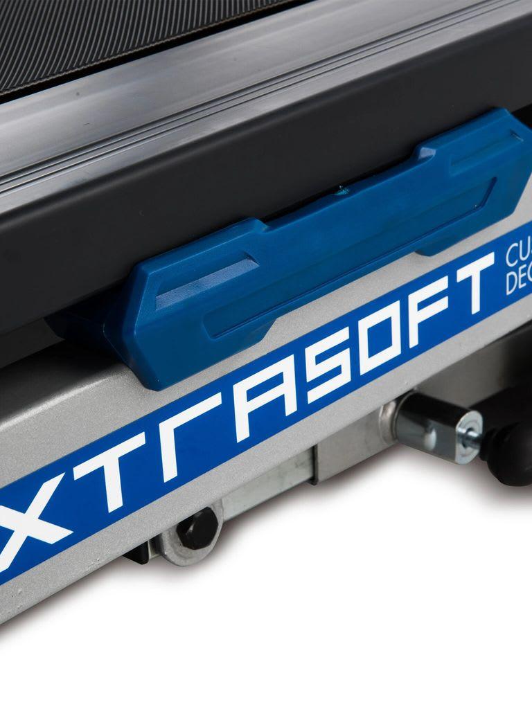 TRX2500 Treadmill
