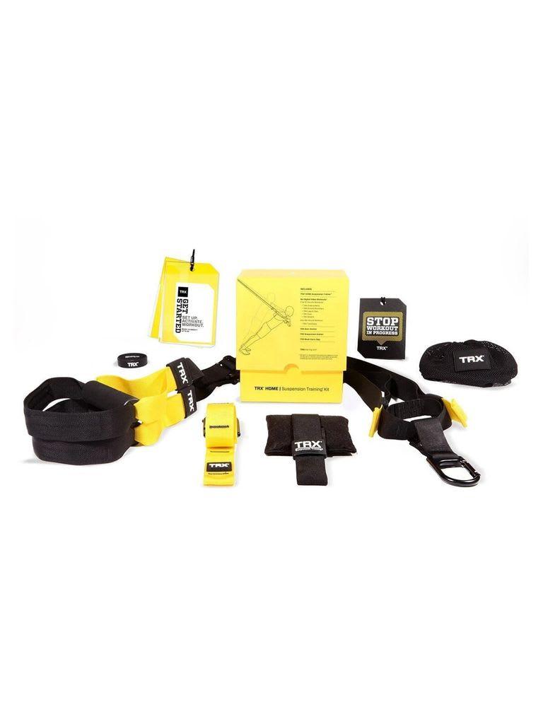 Home Suspension Trainer Kit