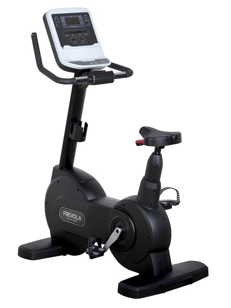 Upright Bike U500S, Self Power