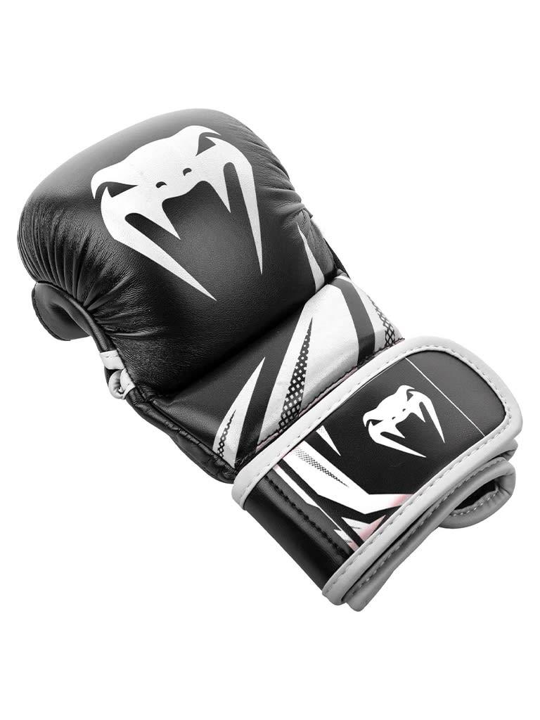 Challenger 3.0 Sparing Glove