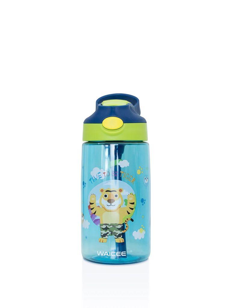 Kids Water Bottle 500 ml