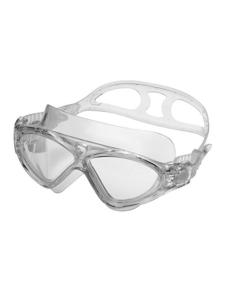 Professional Anti-Fog and UV Swimming Goggle