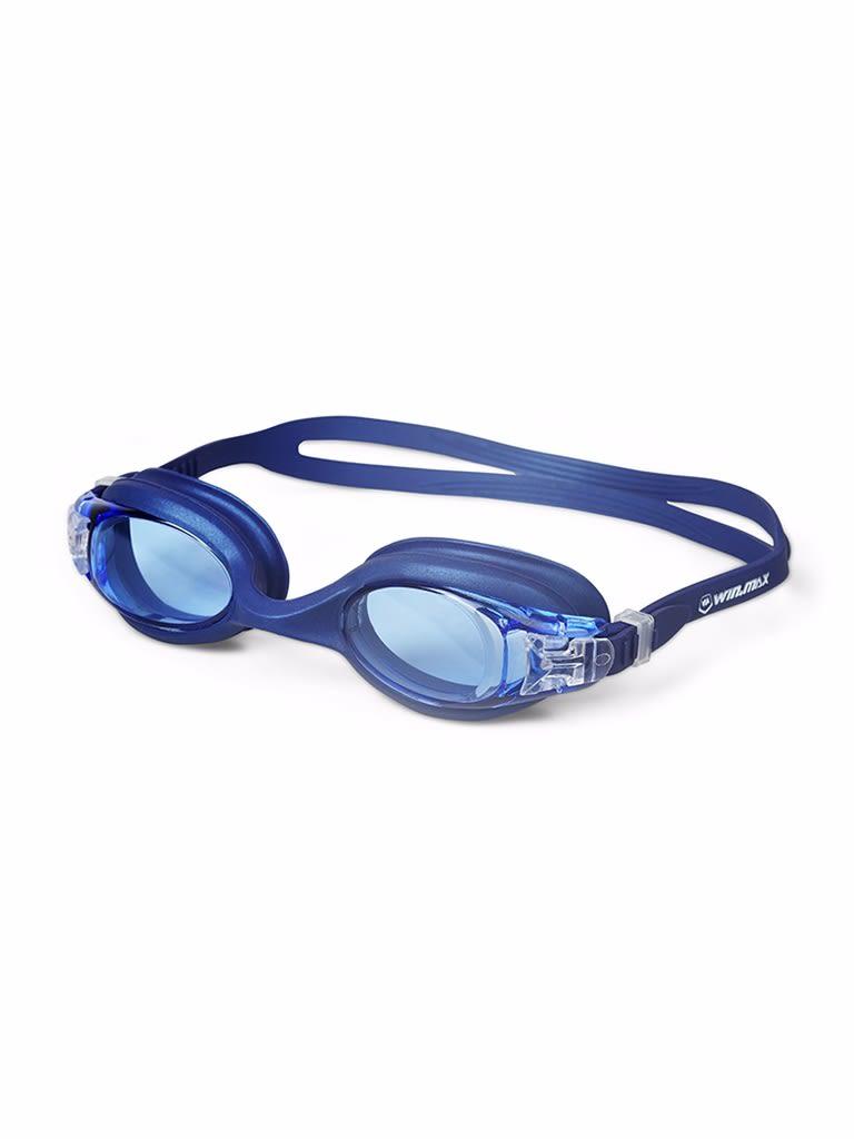 Adult Swimming Goggle