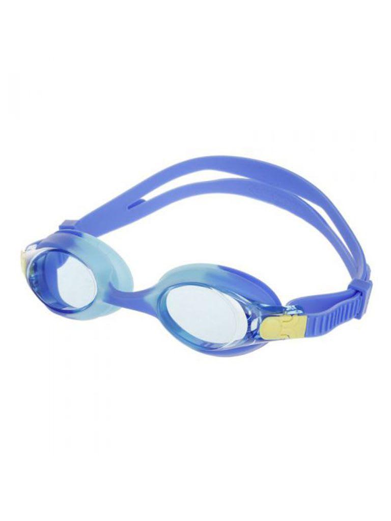 Kids Anti-Fog UV Protection Polycarbonate Swimming Goggle